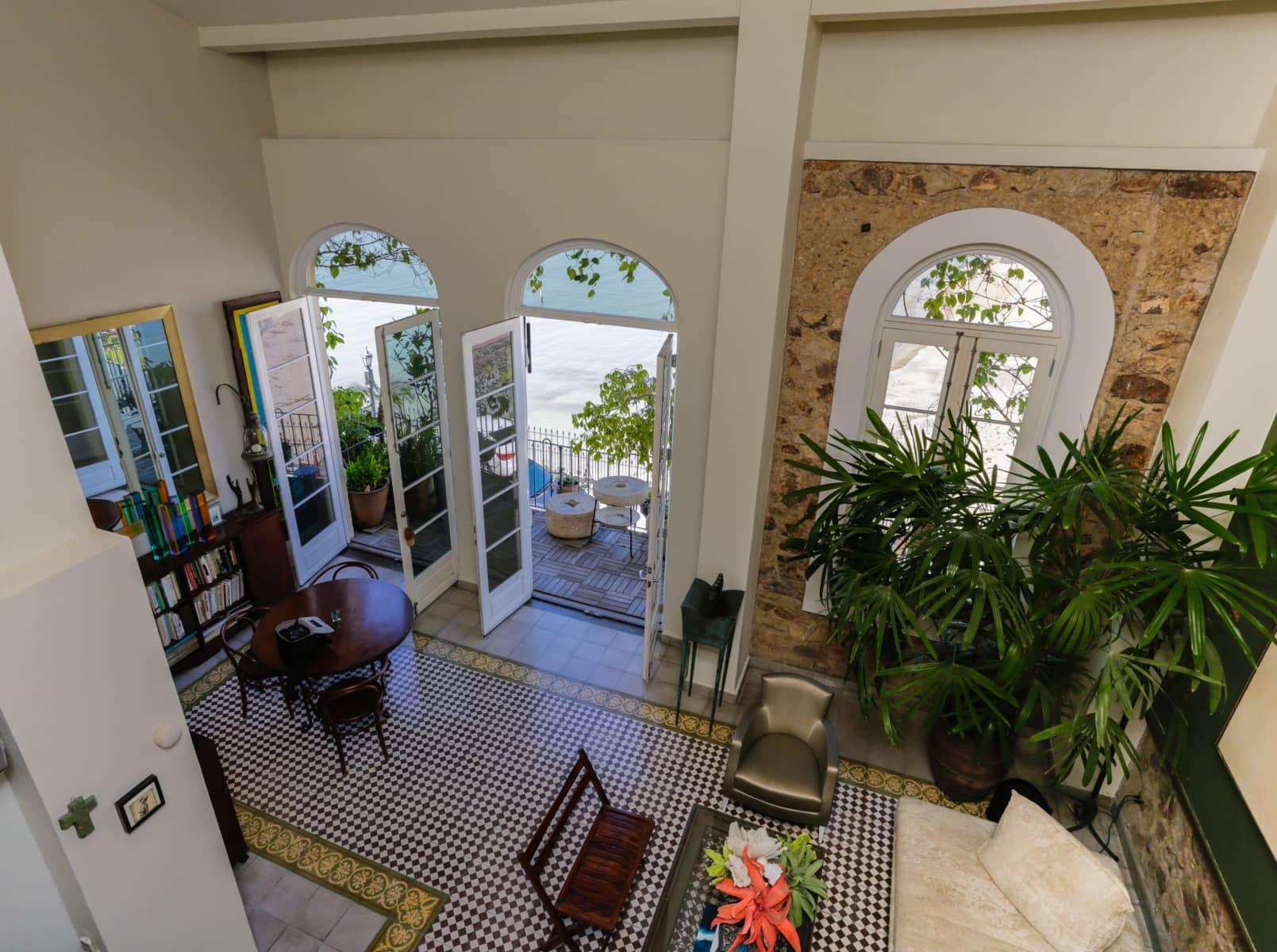 1_Living-room-