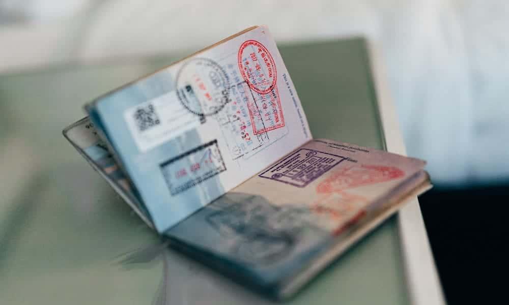 Golden Investor Visa in Panama